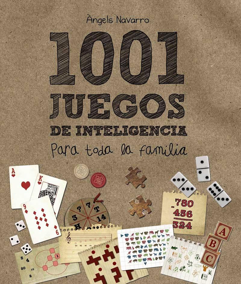 juegos-de-inteligencia-libro