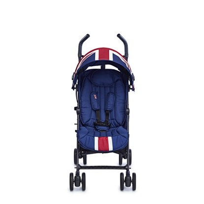 mini-buggy-xl-union-jack-classic