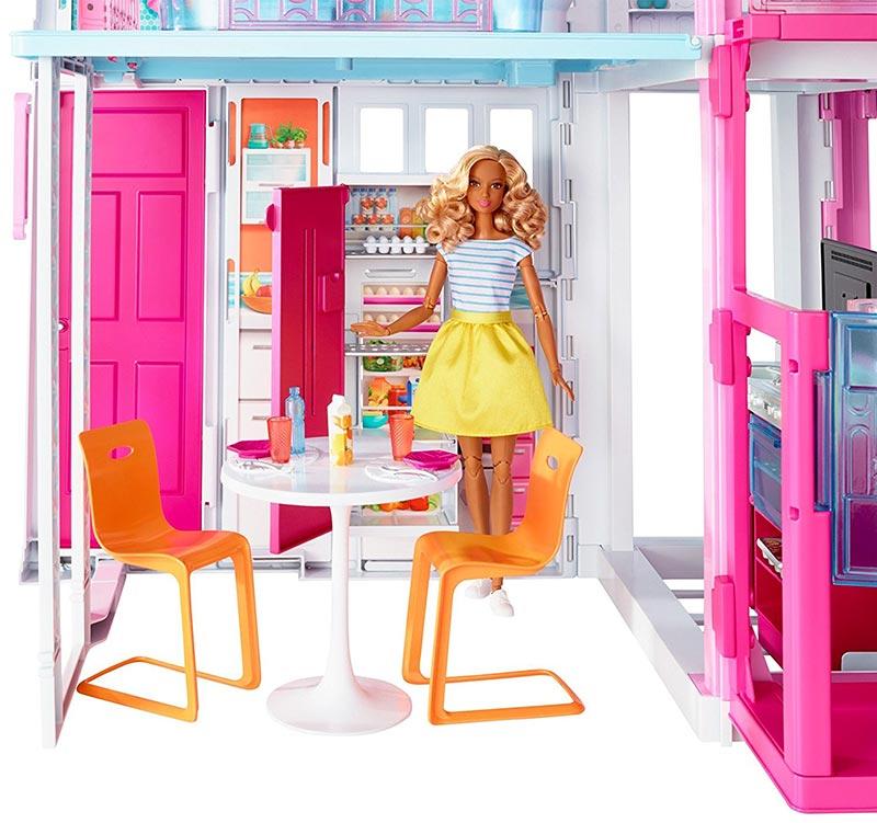 supercasa-barbie-cocina