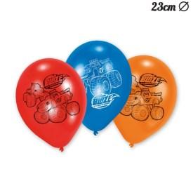 6-globos-latex-blaze-23-cm