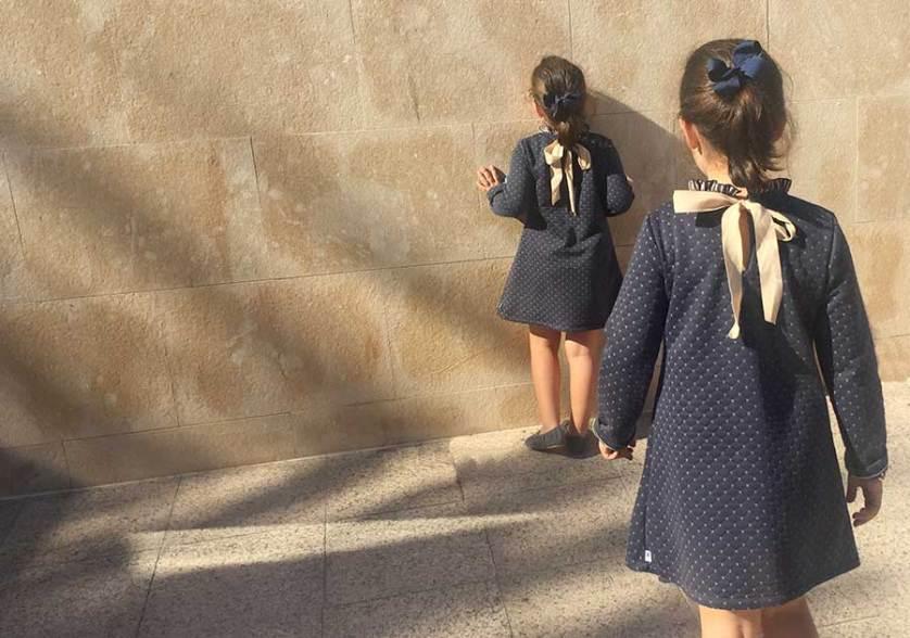 vestidos-exclusivos-y-ropa-deportiva-infantil-para-ninas-nene-canela