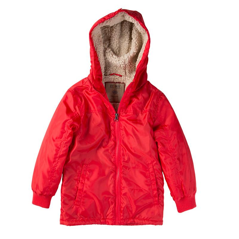 Abrigo para niños Perfect Jacket