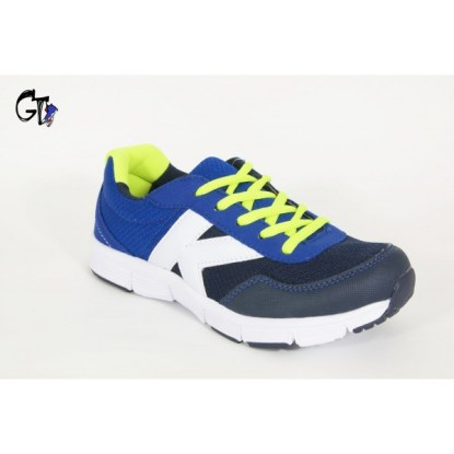 kelme-estelar-c-royal