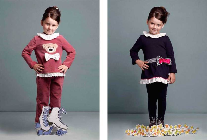ropa-deportiva-elegante-ninas-nene-canela