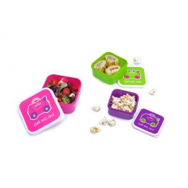 set-3-tuppers-trunki-almuerzo-rosa