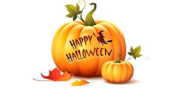 7 Ideas para vuestra Fiesta de Halloween