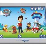 Juguetes Educativos para Niños de 3 a 6 años