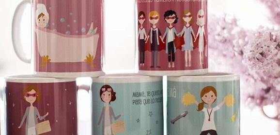 Tienda online de regalos originales y personalizados para Niños y Adultos SUSIKO