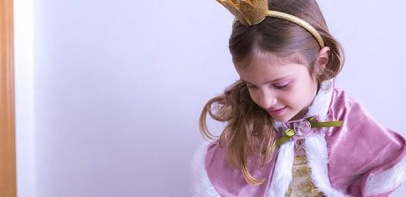Mis 5 Disfraces de Imaginarium Preferidos