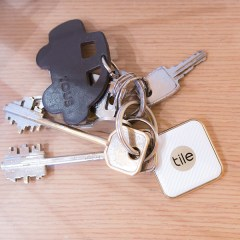 Tile: el Rastreador Bluetooth más Potente