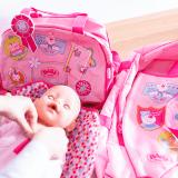 Accesorios para Jugar con BABY born®