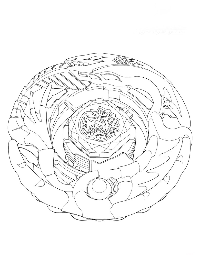 Pyroar coloring pages coloring pages for Pyroar coloring pages