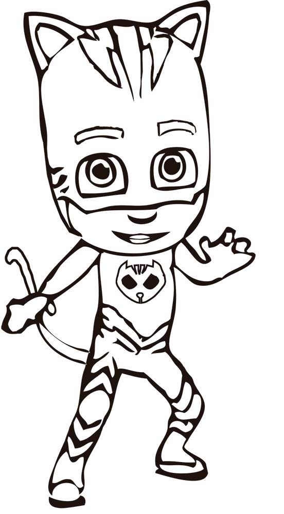 ... coloring pages littlest pet shop page 1 printable coloring pages. easy