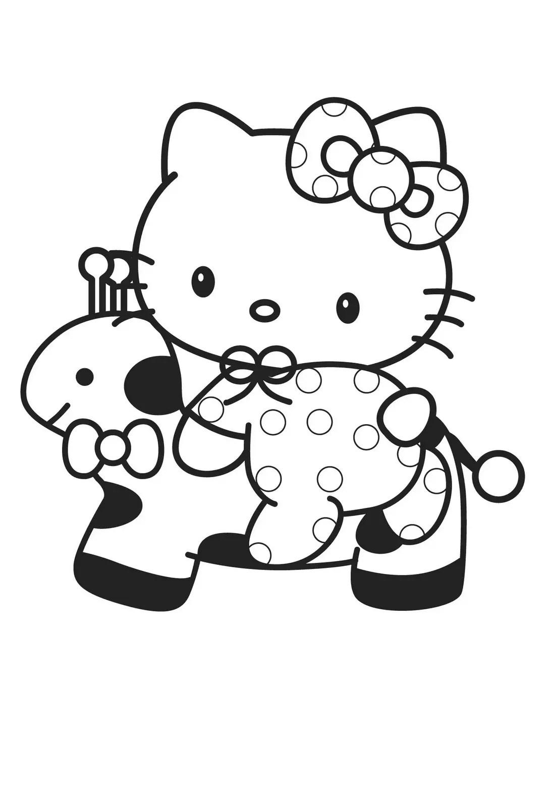 Hello Kitty Zebra Cookie Wiring Diagram Database