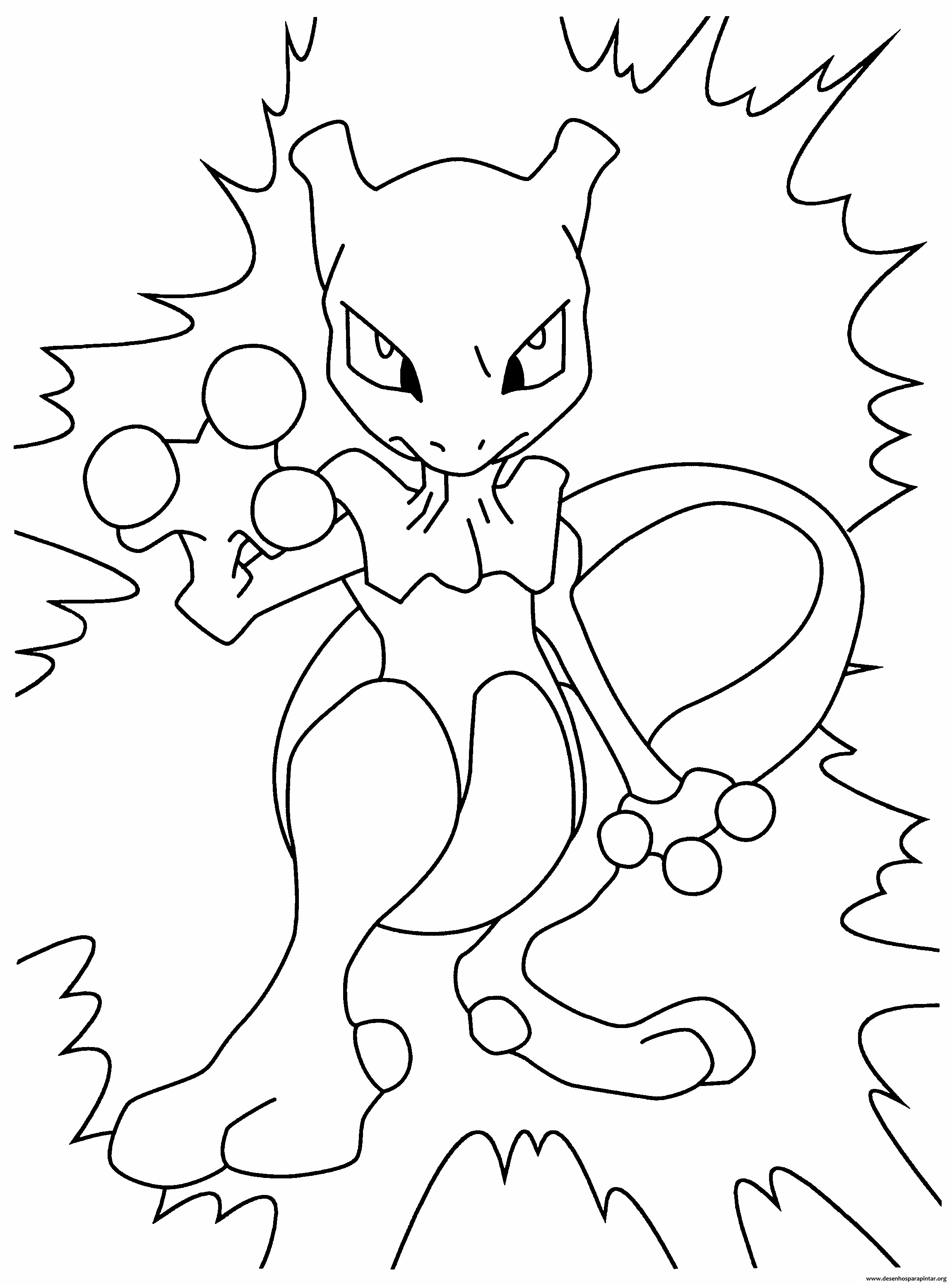 cute zoo animals coloring pages besides free christmas coloring pages