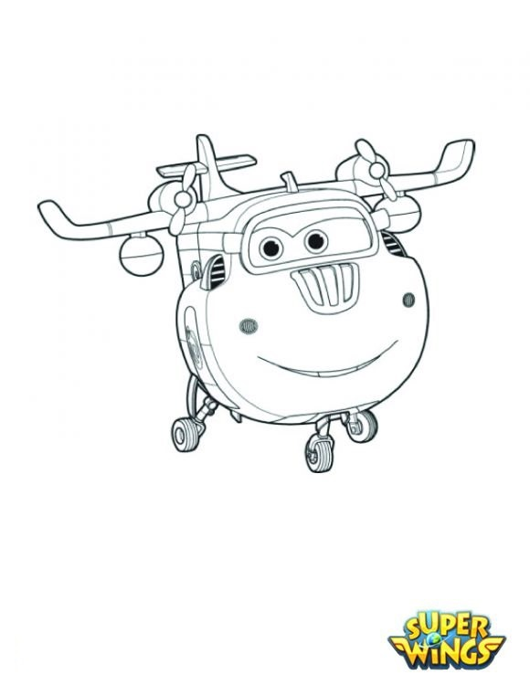 Sprout Super Wings Coloring Pages. nabi nick jr tablet nabi toys r ...