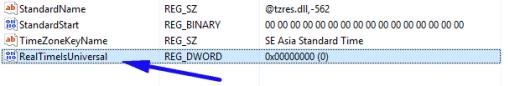 sinkron-waktu-dual-boot-windows-ubuntu-4