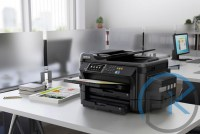 Tips memilih printer