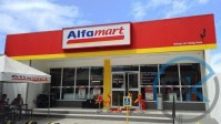 Cara Top Up Shopeepay di Alfamart