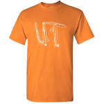 Blog-Pinteeshirt-University of Tennessee t-shirt-post