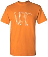 Blog-Pinteeshirt-University of Tennessee t-shirt-post