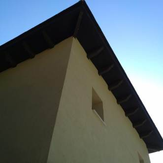 empresa pintores de fachadas