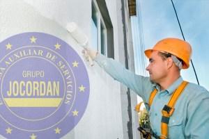 consejos elegir pintura fachada