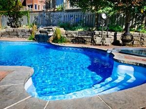 consejos pintura piscinas