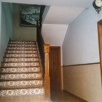 Escaleras Pinturas Roberto Moreno