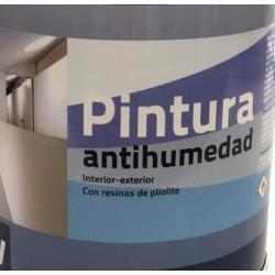 PINTURA ANTIHUMEDAD PINAY