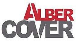 Alber Cover