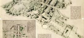 Taking a look back: 75 years in retrospect