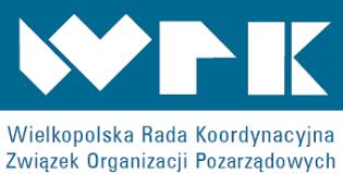 Logo Federacji WRK ZOP