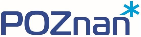 Logo Miasta Poznania