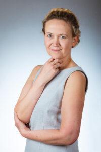 Katarzyna Gąsior Kulej