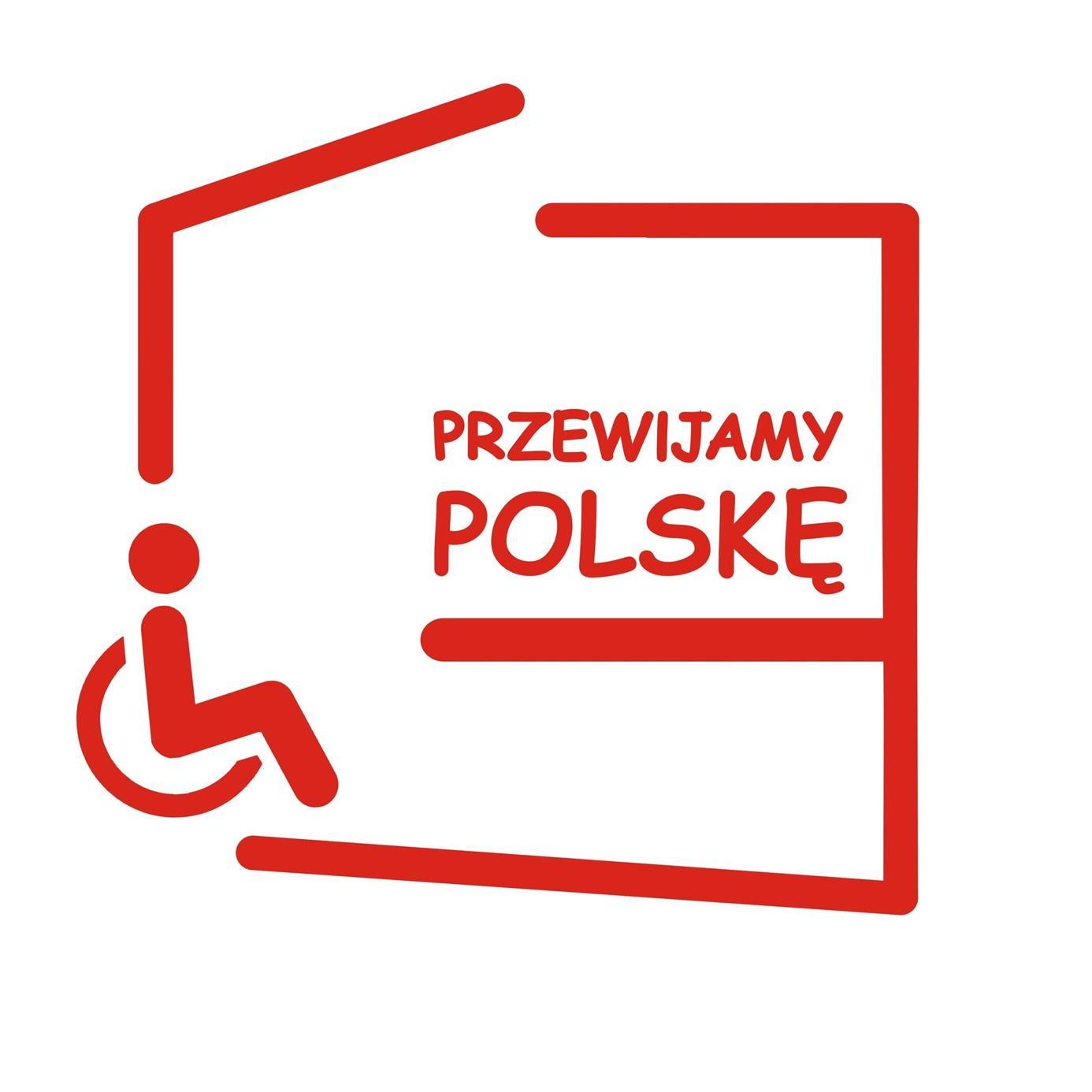 Przewijamy Polskę wzdłuż i wszerz