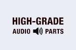 audio-parts
