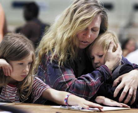 https://i2.wp.com/www.pioneercenter.org/wp-content/uploads/2012/11/family.jpg