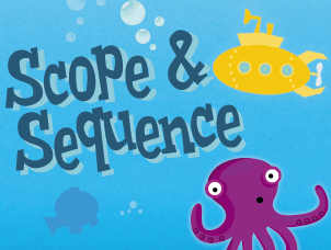 scope_and_sequence_6