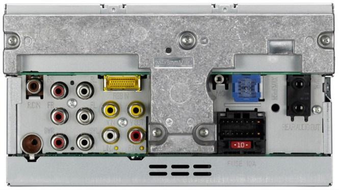 pioneer premier deh p310 wiring diagram wiring diagram pioneer deh p310 radio manual