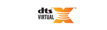 logotipo viritural da dts