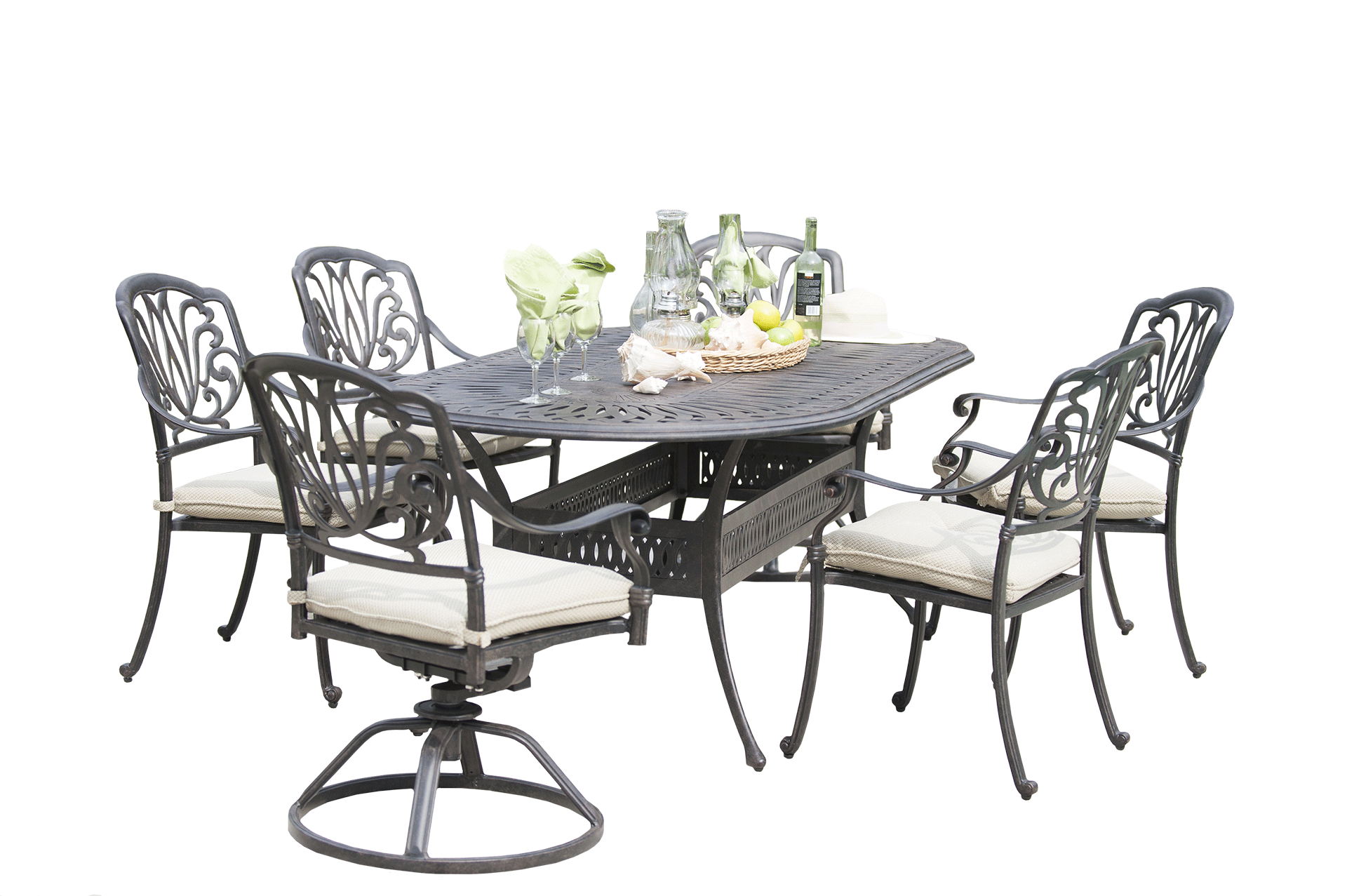 Patio Furniture Products And Outdoor Patio Accessories
