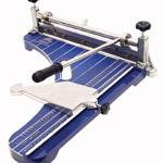 vct tile cutter pioneer fasteners and