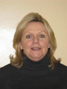 Lindsay Wigens