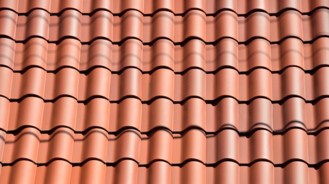 Boral North America brings a diverse array of premium brands under one banner to provide the highest quality architectural solutions and industry leadership in a variety of categories. Why Should You Use Boral Roof Tile And Components Pioneer Home Solutions