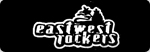 Eastwest Rockers