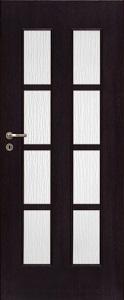 drzwi_okleinowane_dre_-_arte_-_wzor_70