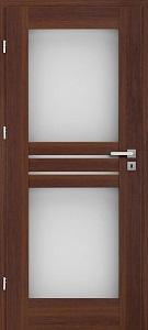 erkado-drzwi-wewnetrzne-04