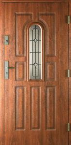 Drzwi-9-PANELI-witraż-A-147x300