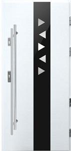 drzwi-zewnetrzne-drewniane-nowy-sacz-03